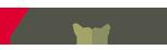 Logo Armea